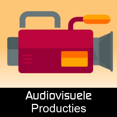 Audiovisuele Producties